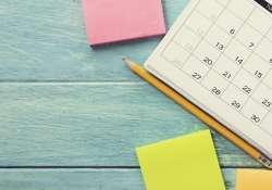 Ember tervez… – Hosszú hétvégék és ünnepnapok 2021-ben