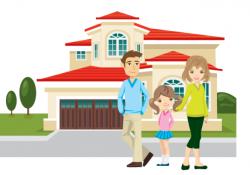 Családi Mindentudó 2019 - Biztosan tudsz minden támogatásról, ami gyermeke(i)d után jár?