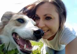 Hamarosan jön a gazdijogsi – Kutyatartóknak indít online képzést a Nébih