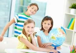 Czibere Károly: pályázat a gyermekszegénység felszámolására