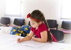 Hogyan készítsem fel gyermekem az iskolakezdésre?