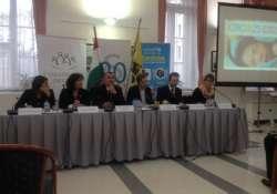 Novák Katalin: a jognak és a biztonságnak kéz a kézben kell járnia