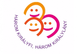 A Három Királyfi, Három Királylány Mozgalom 2017. szeptember 30-án a MOM Kultúrális Központban szervezi meg a 2. Baba-Mama/Papa Klubok Találkozóját.