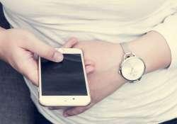 Termékenységi appok segítik a gyermekáldást?