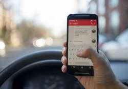 Országosan ellenőrzik a mobilhívásokat? Igen, ha közben autózol!