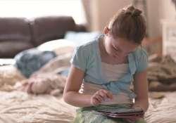 Az internet hatása a gyerekekre és fiatalokra - Összefoglaló a Internetkonferenciáról
