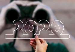 12 dolog, amit 2020-tól elengedek