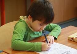 Jó tudni az általános iskolai beiratkozásról