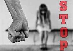 Nem jól kezelik a párkapcsolati erőszak eseteit a bíróságok