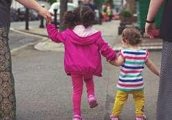 Járhatnak bölcsődébe a gyeden és gyesen lévők gyermekei is