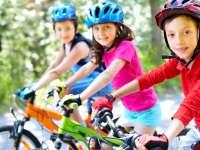 Hogyan tesszük tönkre a gyermekeink sportolását?