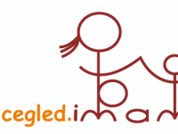 Ceglédi és Cegléd környéki börzék