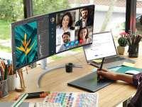 Profi konferenciabeszélgetések otthonról: 5 tipp a tökéletes online benyomásért