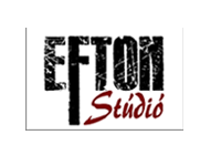 Efton Stúdió
