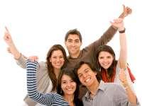 A NOE idén először nemzetközi nyári egyetemet is szervez. A 20 és 30 éves fiatalok, július 10-14 között, számos tudományterületről hallgathatnak meg magyar és külföldi előadókat a család témájában.