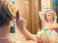 A magyar nő tudatosan ápolja szépségét