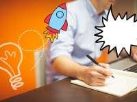 11 üzleti ötlet új vállalkozás indításához
