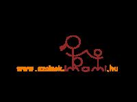 Szolnoki és Jász-Nagykun-Szolnok megyei kirándulóhelyek
