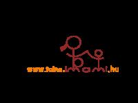 Szekszárdi és Tolna megyei havi programok