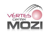 MiMozink - Vértes Center