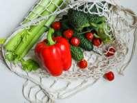 Ideális étrend – van egyáltalán ilyen? Így érdemes táplálkozni a különböző életszakaszokban és a várandósság ideje alatt