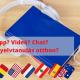 A nyakkendő-módszer avagy hogyan tanulj otthon ingyen nyelvet
